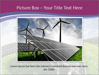 0000081342 PowerPoint Template - Slide 16