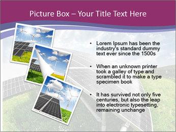 0000081342 PowerPoint Template - Slide 17