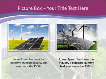 0000081342 PowerPoint Template - Slide 18