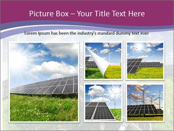 0000081342 PowerPoint Template - Slide 19