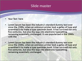 0000081342 PowerPoint Template - Slide 2