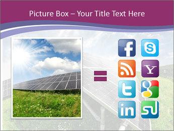 0000081342 PowerPoint Template - Slide 21