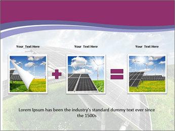 0000081342 PowerPoint Template - Slide 22