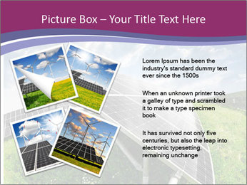 0000081342 PowerPoint Template - Slide 23