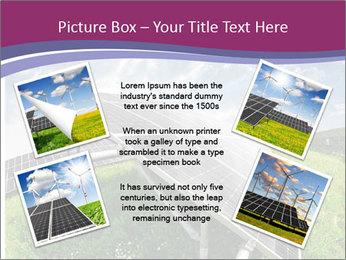 0000081342 PowerPoint Template - Slide 24