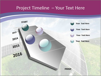 0000081342 PowerPoint Template - Slide 26