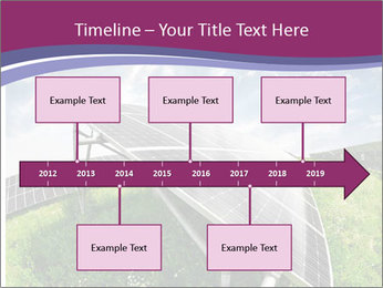 0000081342 PowerPoint Template - Slide 28