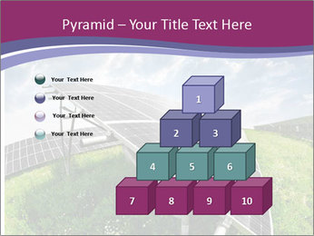 0000081342 PowerPoint Template - Slide 31