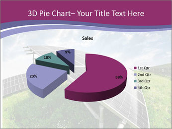 0000081342 PowerPoint Template - Slide 35