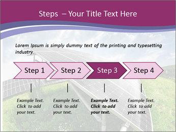 0000081342 PowerPoint Template - Slide 4