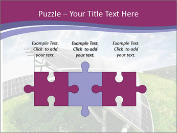 0000081342 PowerPoint Template - Slide 42