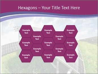 0000081342 PowerPoint Template - Slide 44