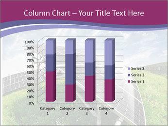 0000081342 PowerPoint Template - Slide 50