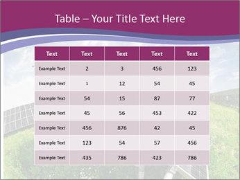 0000081342 PowerPoint Template - Slide 55