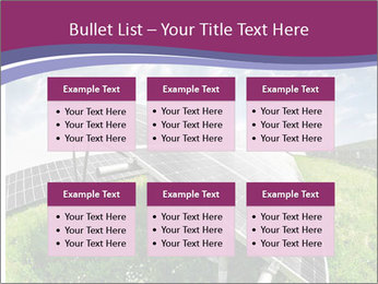 0000081342 PowerPoint Template - Slide 56