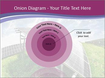 0000081342 PowerPoint Template - Slide 61