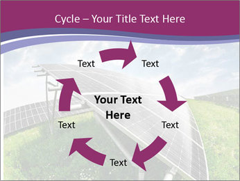 0000081342 PowerPoint Template - Slide 62