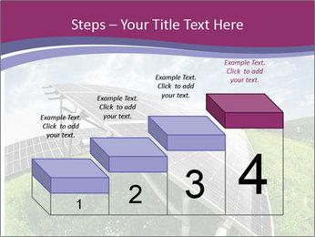 0000081342 PowerPoint Template - Slide 64