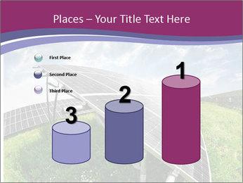 0000081342 PowerPoint Template - Slide 65