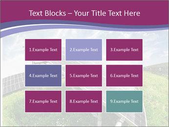 0000081342 PowerPoint Template - Slide 68