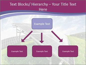 0000081342 PowerPoint Template - Slide 69