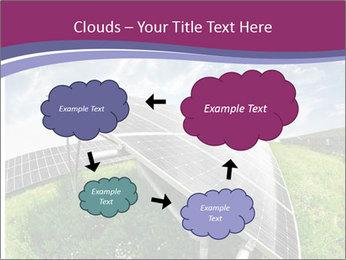 0000081342 PowerPoint Template - Slide 72