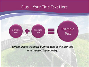 0000081342 PowerPoint Template - Slide 75
