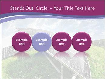 0000081342 PowerPoint Template - Slide 76
