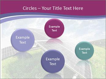 0000081342 PowerPoint Template - Slide 77