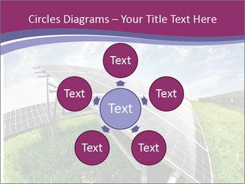 0000081342 PowerPoint Template - Slide 78