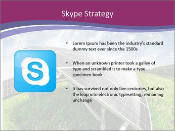 0000081342 PowerPoint Template - Slide 8