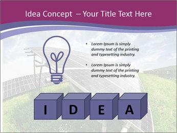 0000081342 PowerPoint Template - Slide 80