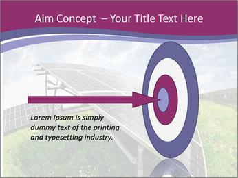 0000081342 PowerPoint Template - Slide 83