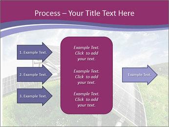 0000081342 PowerPoint Template - Slide 85