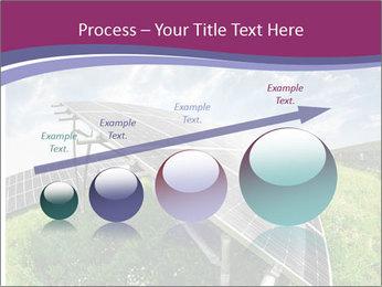 0000081342 PowerPoint Template - Slide 87
