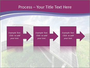 0000081342 PowerPoint Template - Slide 88