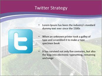 0000081342 PowerPoint Template - Slide 9