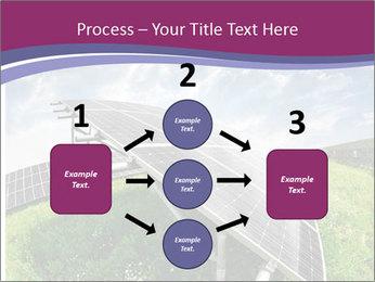 0000081342 PowerPoint Template - Slide 92