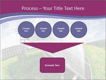 0000081342 PowerPoint Template - Slide 93