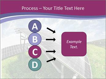 0000081342 PowerPoint Template - Slide 94