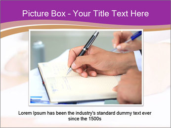 0000081343 PowerPoint Template - Slide 16