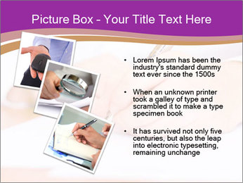 0000081343 PowerPoint Templates - Slide 17