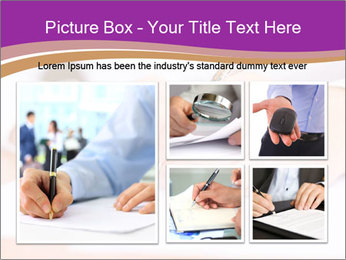 0000081343 PowerPoint Templates - Slide 19