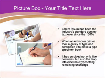 0000081343 PowerPoint Template - Slide 20