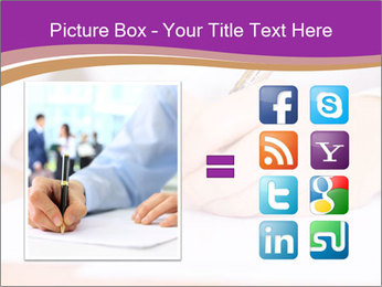 0000081343 PowerPoint Template - Slide 21