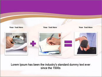 0000081343 PowerPoint Templates - Slide 22