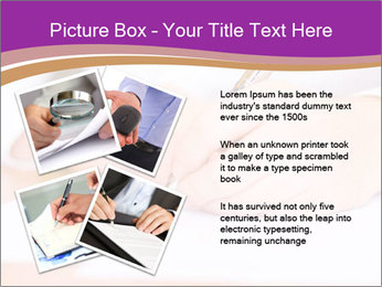 0000081343 PowerPoint Templates - Slide 23
