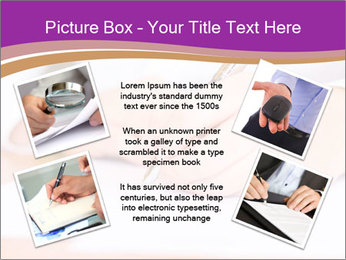 0000081343 PowerPoint Templates - Slide 24