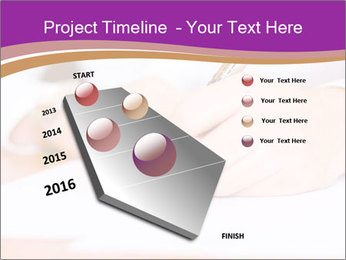0000081343 PowerPoint Templates - Slide 26