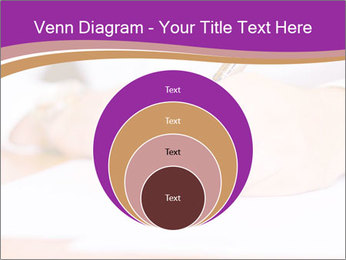 0000081343 PowerPoint Template - Slide 34